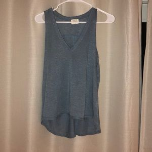 Cute and Comfy Tank top